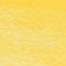 Amarillo transp medio