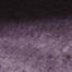 Violeta crepúsculo