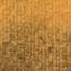 Oro oscuro
