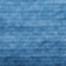Azul interferencia