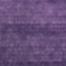 Violeta interferencia