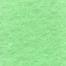 Verde Hooker claro