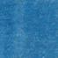 Azul de Prusia