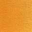 Ocre amarillo