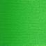Verde permanente