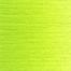 Verde amarillento permanente
