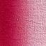 Violeta rojo permanente