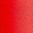 Rojo permanente claro