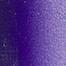 Violeta azul permanente