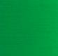 Verde intenso